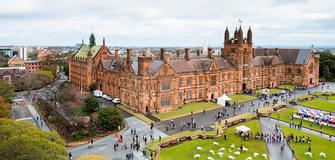 Fully-Funded Postgraduate Research Scholarship from The University of Sydney in Australia 2019