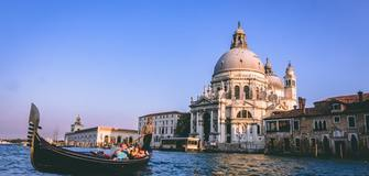 An Opportunity to Study Contemporary Architecture at the European Cultural Academy Venice 2019