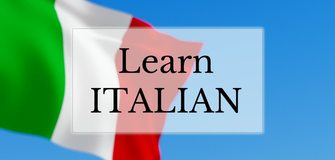 Online Courses from edX: Italian Language and Culture for Beginners