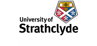 Partially Funded University Scholarship at the University of Strathclyde in Applied Gender Studies