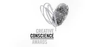 Creative Conscience Competition for Social Impact Projects and an Opportunity to Travel to London 2019