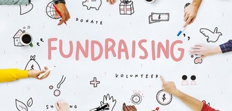 Free Online Course About Fundraising Strategies