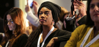 Fully Funded Opportunity to Attend Trust Conference Changemaker in UK