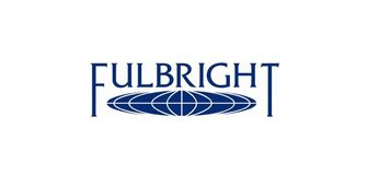 King Hussein Memorial Fulbright Student Scholarship to the United States 2020-2021