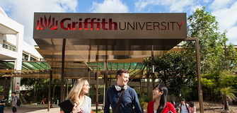 Undergraduate Scholarships Based on Merit at Griffith University in Australia 2019-2020