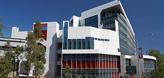 Funded Postgraduate Scholarships at Griffith University in Australia 2019