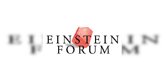 Fully Funded Fellowships to Germany Offered by Einstein Forum
