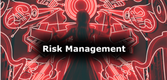 Partially Funded Risk Management Training for Jordanians Offered by Metanoia
