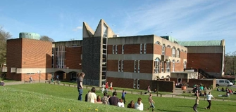 Sussex Excellence Scholarship  for International Students in UK 2019