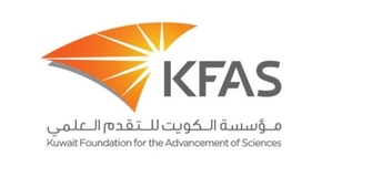 An Opportunity for Arab Researchers to Win 40,000 Kuwaiti Dinar in the Kuwait Award 2019