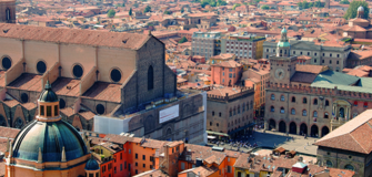 Scholarships for Undergraduate Degrees at the University of Bologna in Italy 2019