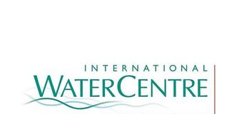 Fully and Partially Funded Master Scholarships in Integrated Water Management from the IWC in Australia