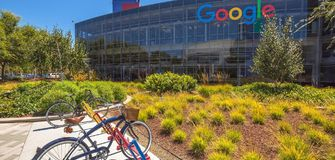 Software Engineering Internship opportunity at Google in the United States