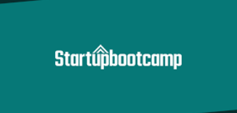 Fully Funded Three-Month Camp for Startups in South Africa 2019