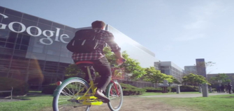 Internship at Google in Australia in Information Technology, Summer 2019