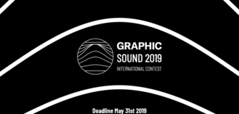 Win a Prize of €800 in Graphic Sound International Contest 2019 in Italy