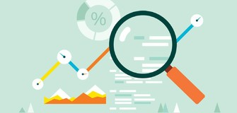 Free Online Courses from edX: Probability and Statistics in Data Science using Python