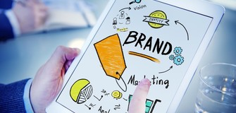 Free Online Courses from edX: Digital Branding and Engagement