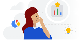 Free Online Course from Google: Understanding Customer Needs and Behaviors on the Internet