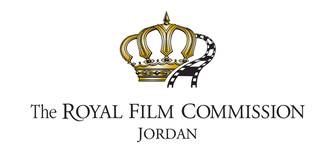 Job Opportunity: Regional Training Department Assistant at the Jordanian Royal Film Commission 2019