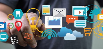 Free Online Course from edx: Marketing Management