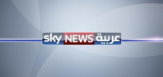 Job Opportunity in UAE: Sports News Producer / Presenter at Sky News Arabia