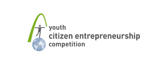 Win a Trip to Germany with Youth Citizen Entrepreneurship Competition 2019