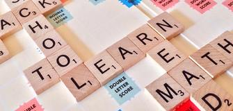 Free Elementary Online English Course