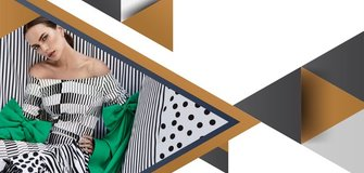 Win up to €8500 from Fabric Design Contest 2019 in Istanbul