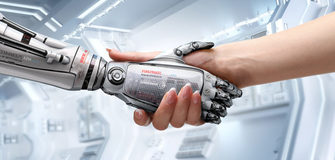 Free Online Course from edX: Robotics: Dynamics and Control
