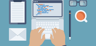 Free Online Course From edX: Scratch, Programming for Teachers