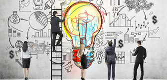 Free Online Course from edX: Creative Problem Solving and Decision Making