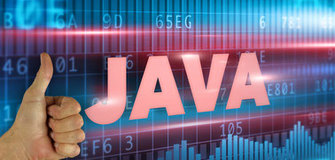 Free Online Courses from edX: Introduction to Java Programming
