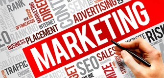 Paid Internship in Marketing from AIESEC Egypt