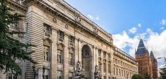 PhD Scholarships of £16,500 from Imperial College London in the UK 2019