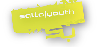 Opportunity to Attend an International Seminar from Salto Youth in Estonia (Full Funded)
