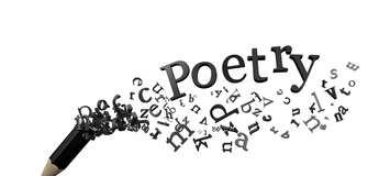 An Opportunity to Win 500 euro in The iYeats International Poetry Competition