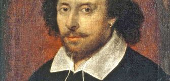 Free Online Course: Exploring English Through Shakespeare