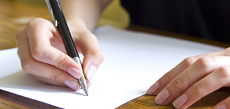 Up to $6000 in Sharjah Award for Arab Creativity in the Writing Field
