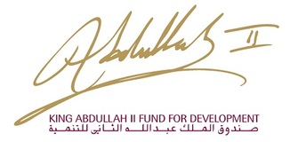 Grants of 5,000 JD for Jordanians from King Abdullah II Fund for Development 2019