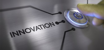 Free Online Course from Future Learn: Investigating Innovation