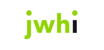 Grants of €7,000 for Young Leaders from the JWHI Initiative