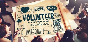 A Chance To volunteer With The European Solidarity Corps Initiative in Education and social Development