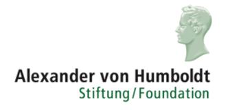 Postdoctoral Research Fellowships from Alexander von Humboldt Foundation in Germany 2019
