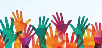 Online Volunteering Opportunity in the Political Encyclopedia
