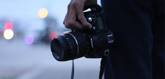Competition for Professional Photographers from Sony to Win a  Prize of $25,000