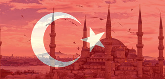Free Online Course: Learn Turkish Language from Yunus Emre Institute