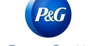 Job Opportunity for Students: IT Managerial Development Program at P&G in Poland