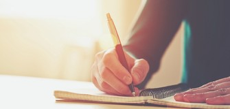 Win up to $5,000 in the Theatrical Script-Writing Competition for Children