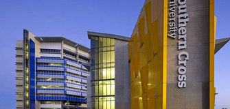 Funded Scholarships for Academic Excellent Students at Southern Cross University in Australia